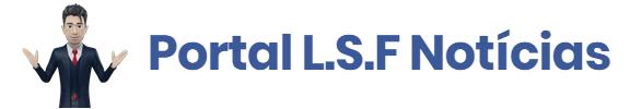 Portal L.S.F Notícias